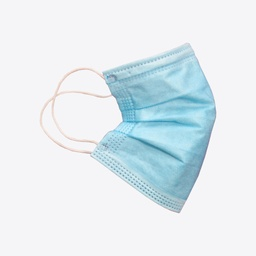 [GLOBAL00026] Disposable Surgical Face Mask Level 2