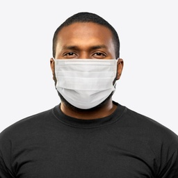 [GLOBAL00027] Disposable Surgical Face Mask Level 3