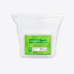 [GLOBAL00060] Steridol 800ct Bag